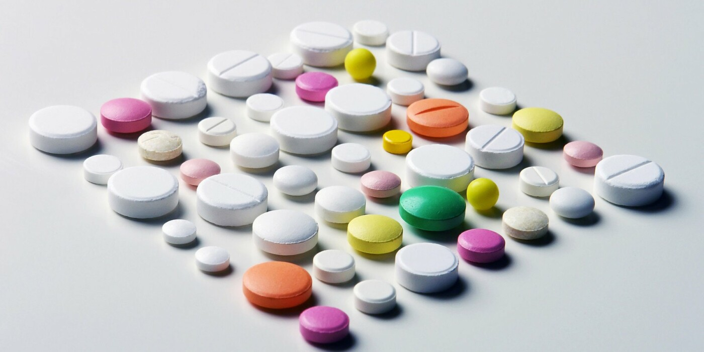 Чи лікує часник хвороби? 7 міфів про грип від Уляни Супрун. , фото-4
