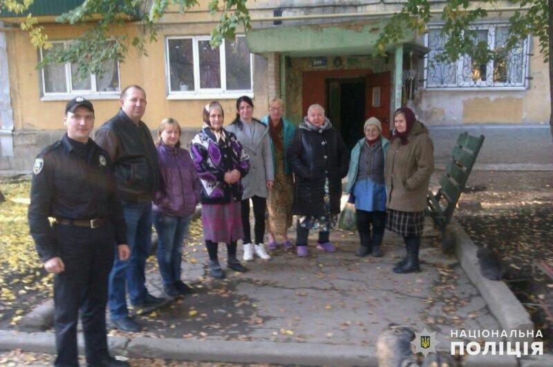 У Костянтинівці з'являться безпечні будинки, фото-1