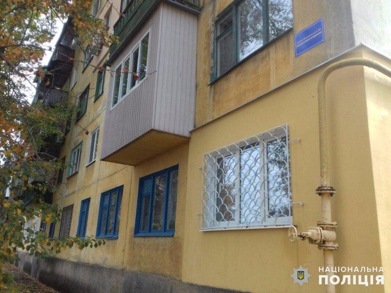 У Костянтинівці з'являться безпечні будинки, фото-3