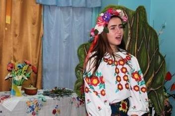 У Костянтинівці показали театралізовану виставу «А роми, як завжди, із піснею у серці», фото-2