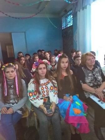 У Костянтинівці показали театралізовану виставу «А роми, як завжди, із піснею у серці», фото-7
