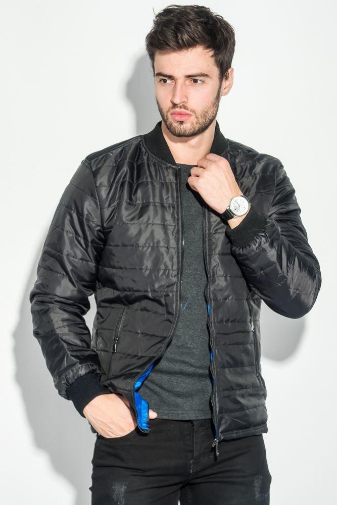 Последний день распродажи: свитера 99 грн., пальто 329 грн., теплые куртки 519 грн, фото-9