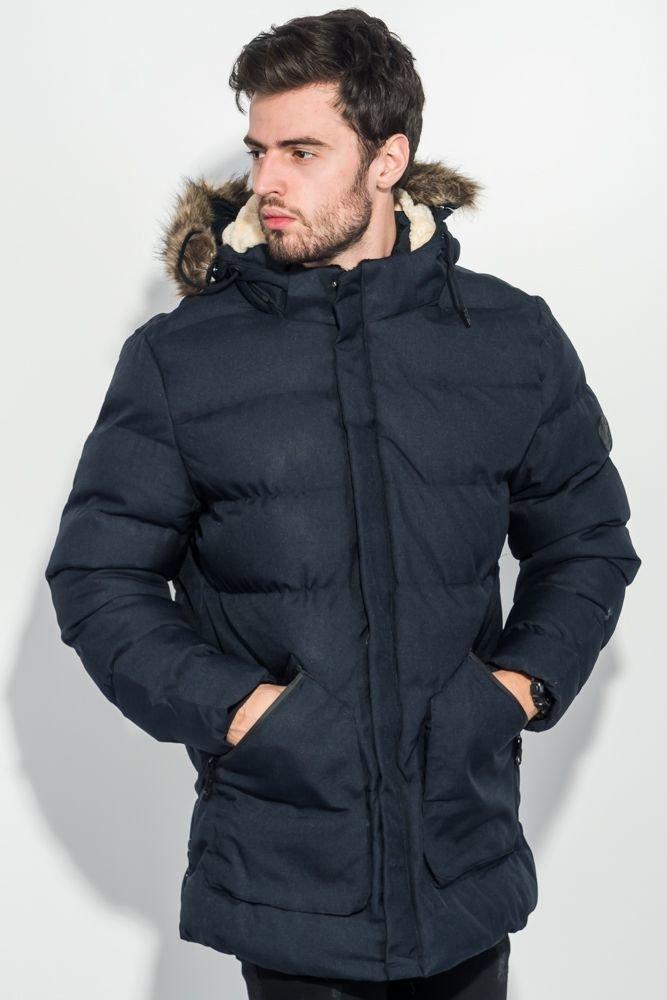 Последний день распродажи: свитера 99 грн., пальто 329 грн., теплые куртки 519 грн, фото-3