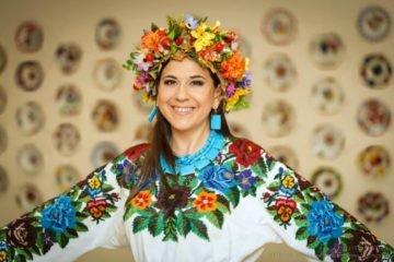 Костянтинівців запрошують на концерт українських виконавців, фото-1