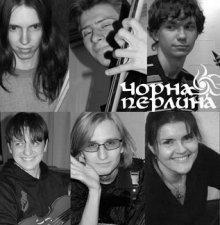 Костянтинівців запрошують на концерт українських виконавців, фото-3