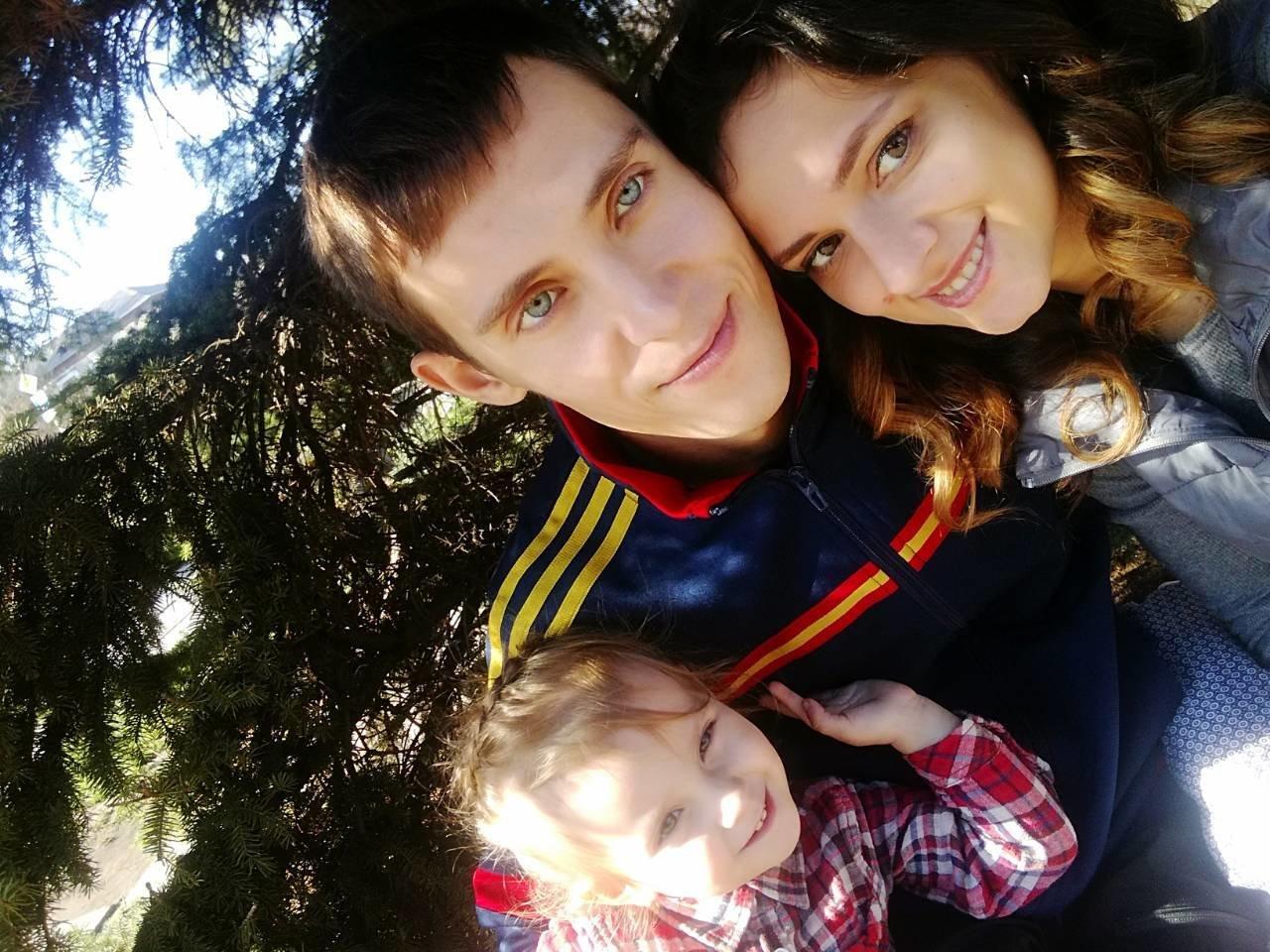 Чем занимаются мамочки из Константиновки в декрете, фото-3