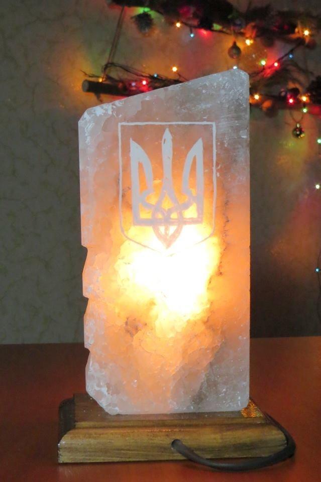 Конкурс ко Дню святого Николая, фото-1