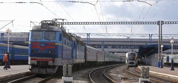 Студенты Донетчины не рады отмене популярного поезда до Харькова, но нашли альтернативу, фото-1
