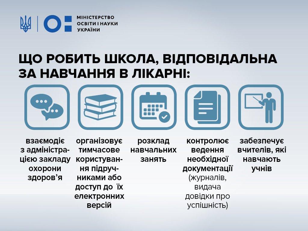 В Украине появится механизм обучения при больницах, фото-5