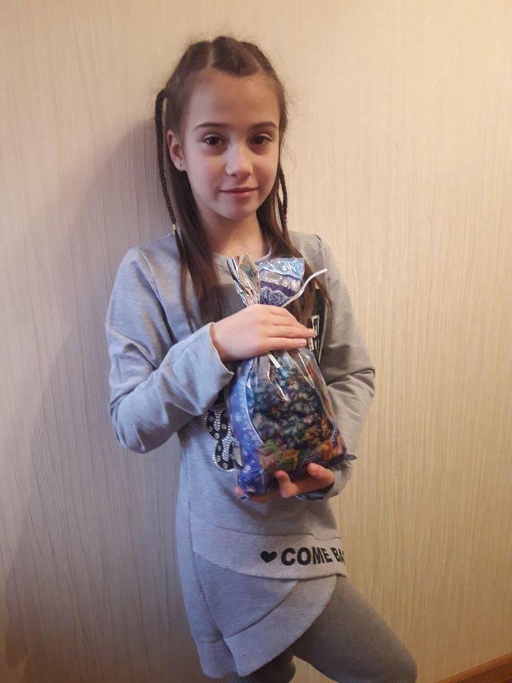 У Костянтинівці нагородили переможців конкурсу малюнків «Малюнок педіатру», фото-2