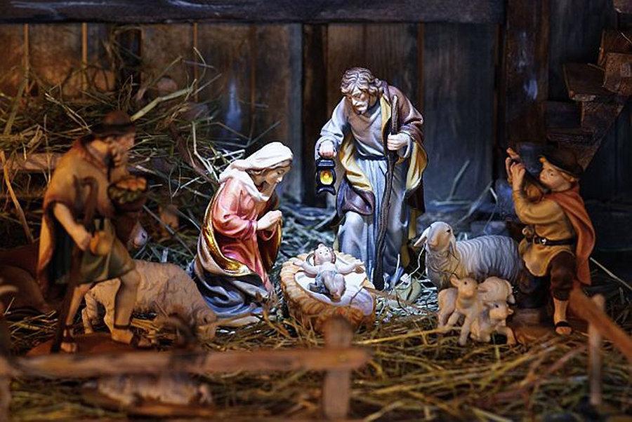 Почему я не праздную религиозные праздники, фото-1