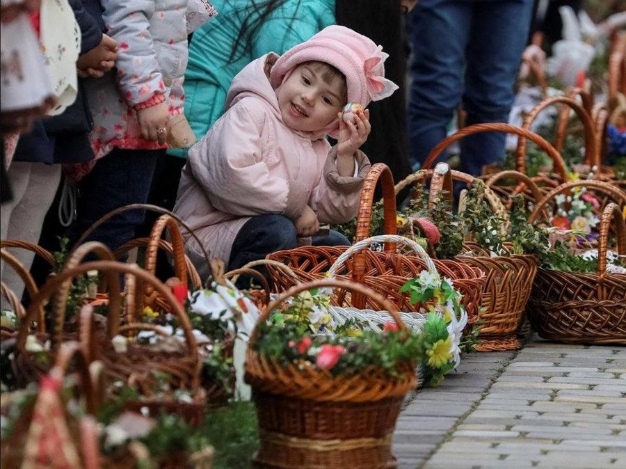 Почему я не праздную религиозные праздники, фото-2