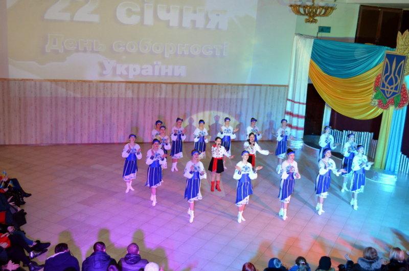 Чому представники адміністрації міста Костянтинівки та району їздять на свята до сусідніх міст, фото-3