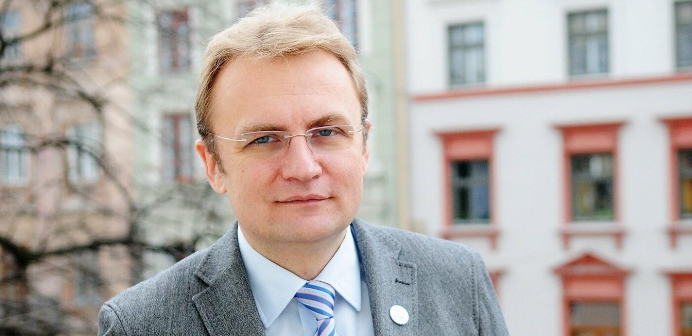 Список кандидатів в Президенти України. Що вони обіцяють, фото-10