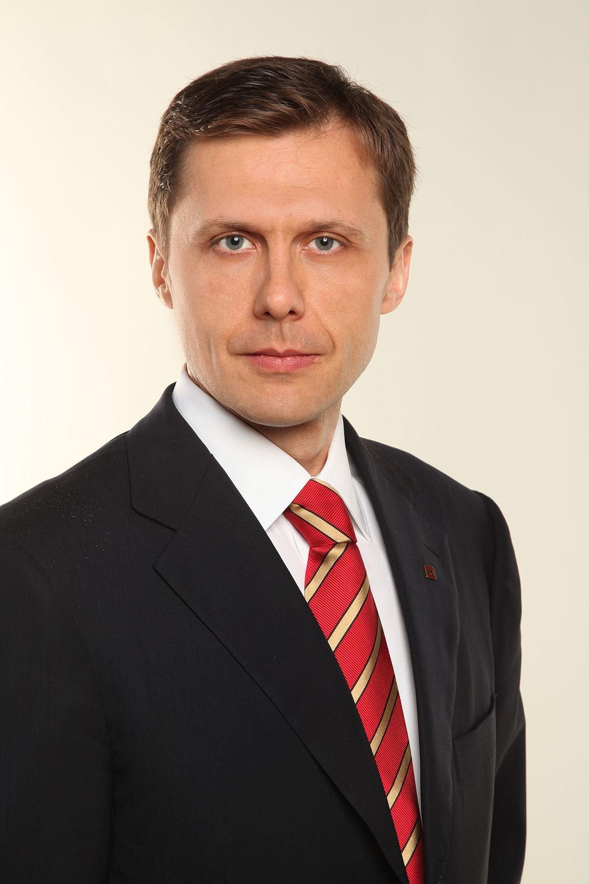 Список кандидатів в Президенти України. Що вони обіцяють, фото-12