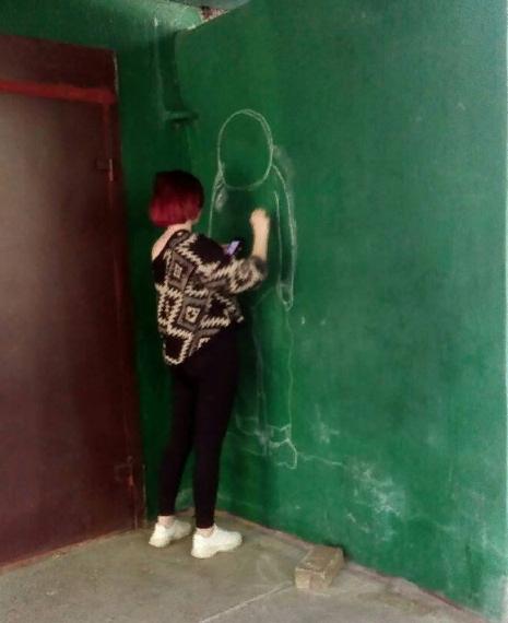На стінах Костянтинівських шкіл та будинків з'являться яскраві мурали, фото-1
