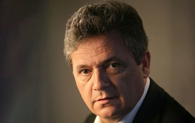 Список кандидатів в Президенти України. Що вони обіцяють (Частина 3), фото-3