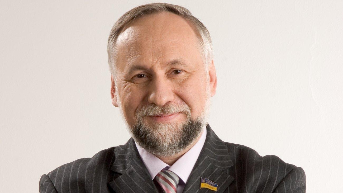 Список кандидатів в Президенти України. Що вони обіцяють (Частина 4), фото-4
