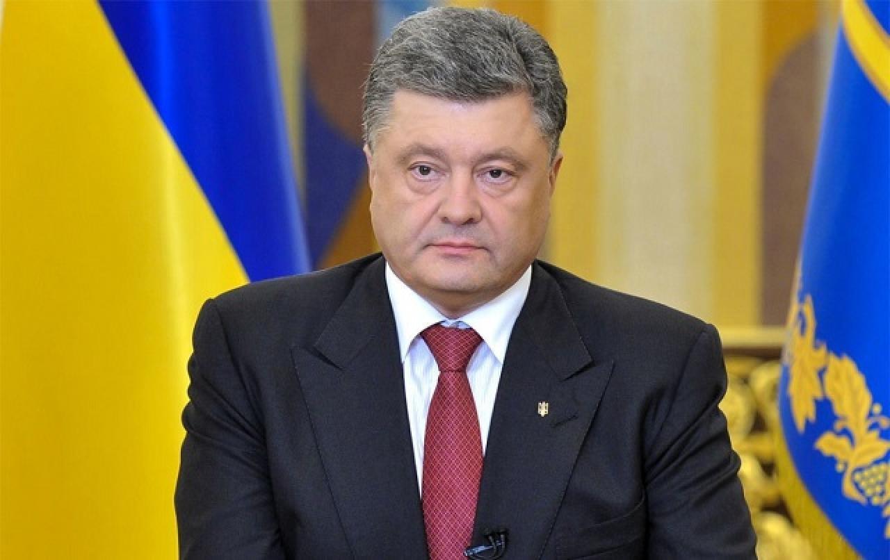 Список кандидатів в Президенти України. Що вони обіцяють (Частина 4), фото-8