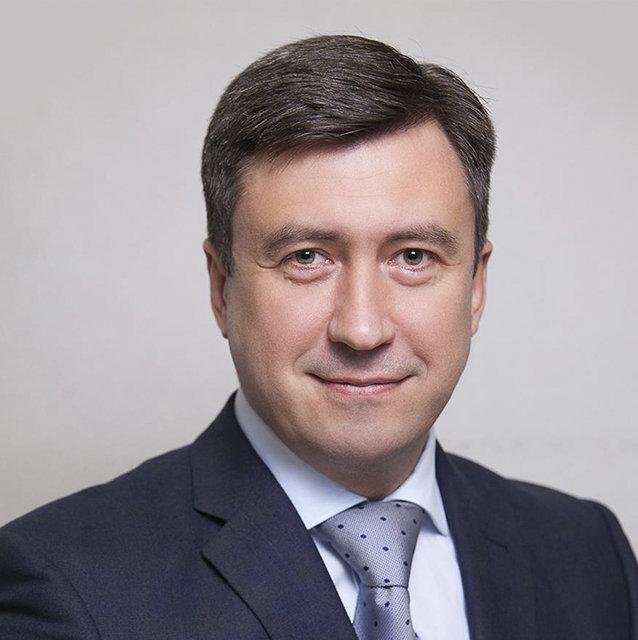 Список кандидатів в Президенти України. Що вони обіцяють (Частина 4), фото-9