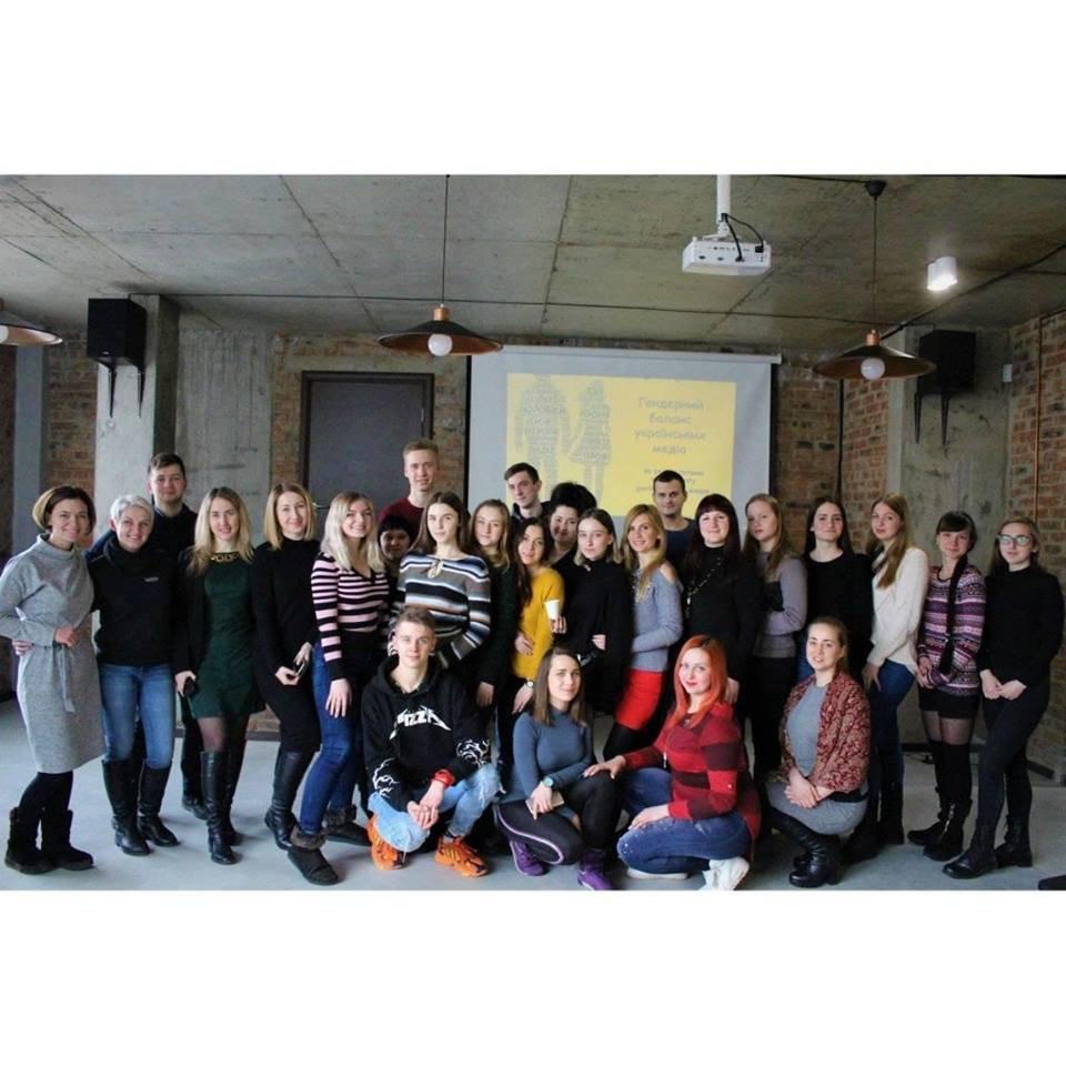 Учні Костянтинівського ліцею взяли участь в навчальній подорожі до Львова, фото-3