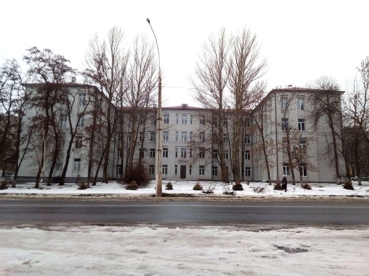 Рух «Сильні громади» проаналізував впровадження медичної реформи у Костянтинівці та районі, фото-4