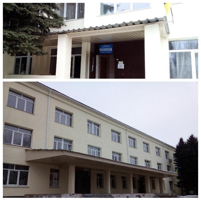 Рух «Сильні громади» проаналізував впровадження медичної реформи у Костянтинівці та районі, фото-6
