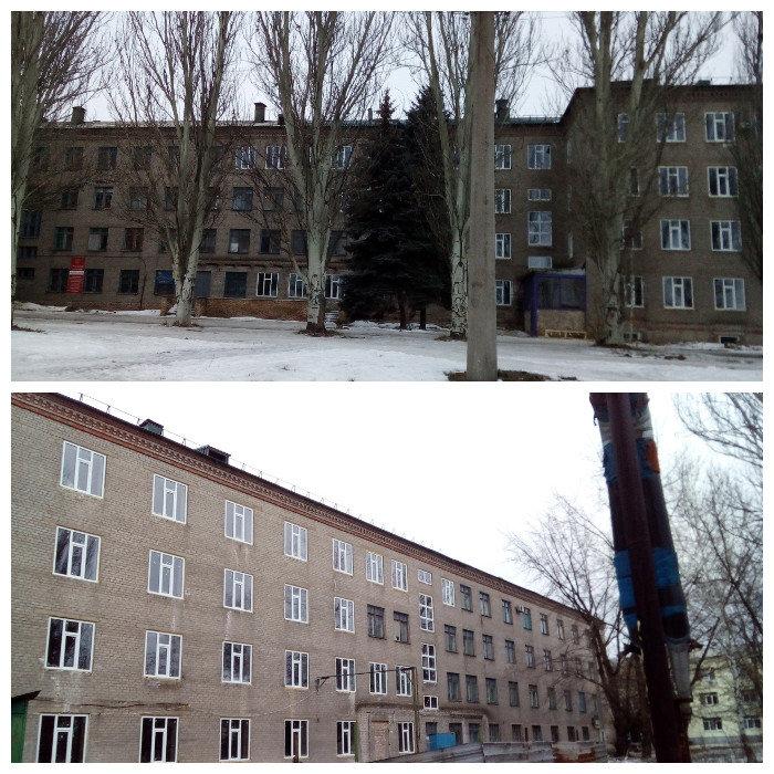 Рух «Сильні громади» проаналізував впровадження медичної реформи у Костянтинівці та районі, фото-7