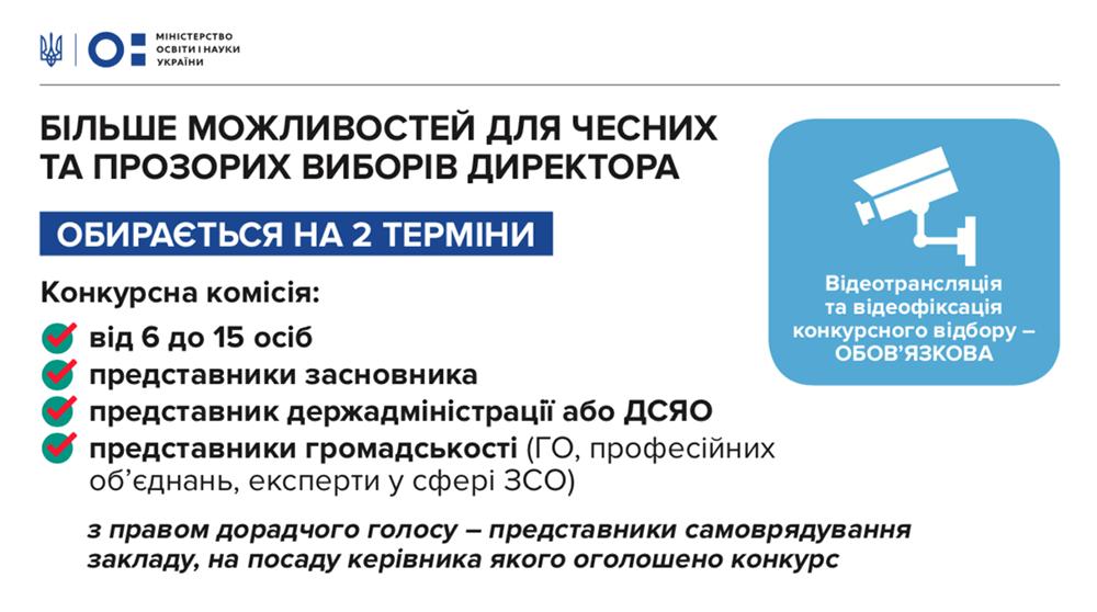 Не только первые классы: Новую украинскую школу продолжат внедрять в образование, фото-5