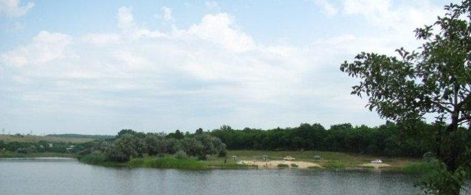 Популярні місця відпочинку на свіжому повітрі в Костянтинівці, фото-4