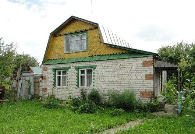 Популярні місця відпочинку на свіжому повітрі в Костянтинівці, фото-5
