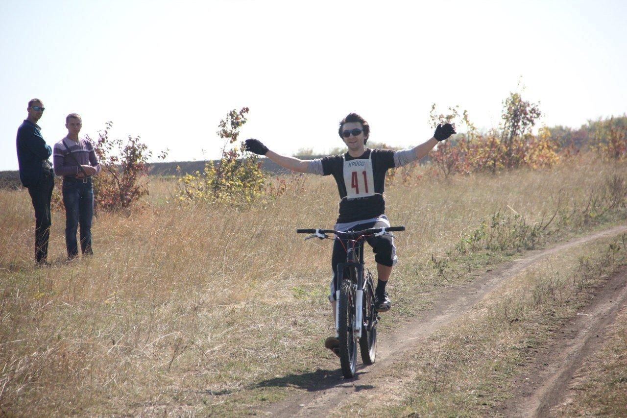 Меняйте душные маршрутки на модные велосипеды, фото-9