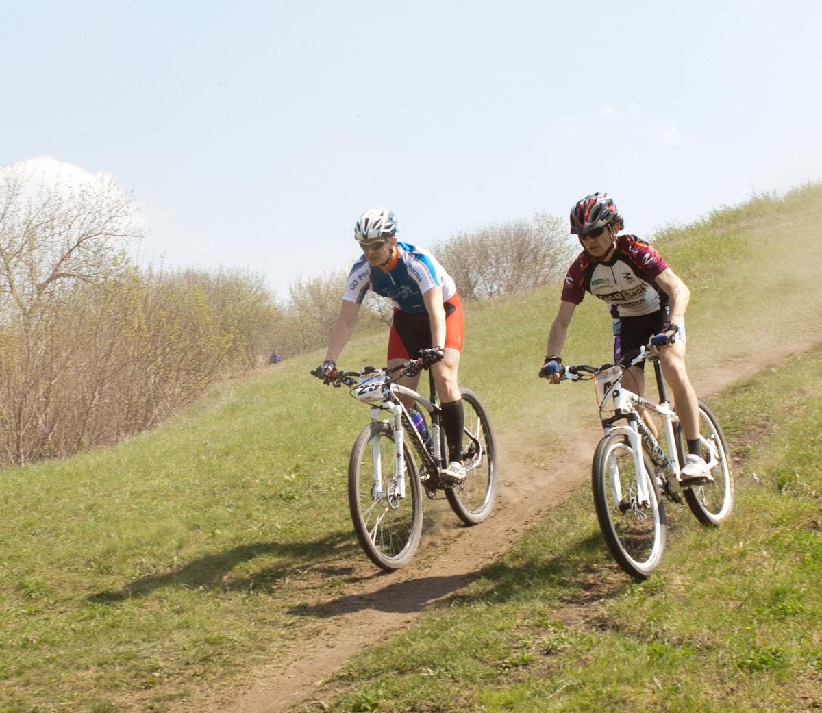 Меняйте душные маршрутки на модные велосипеды, фото-10