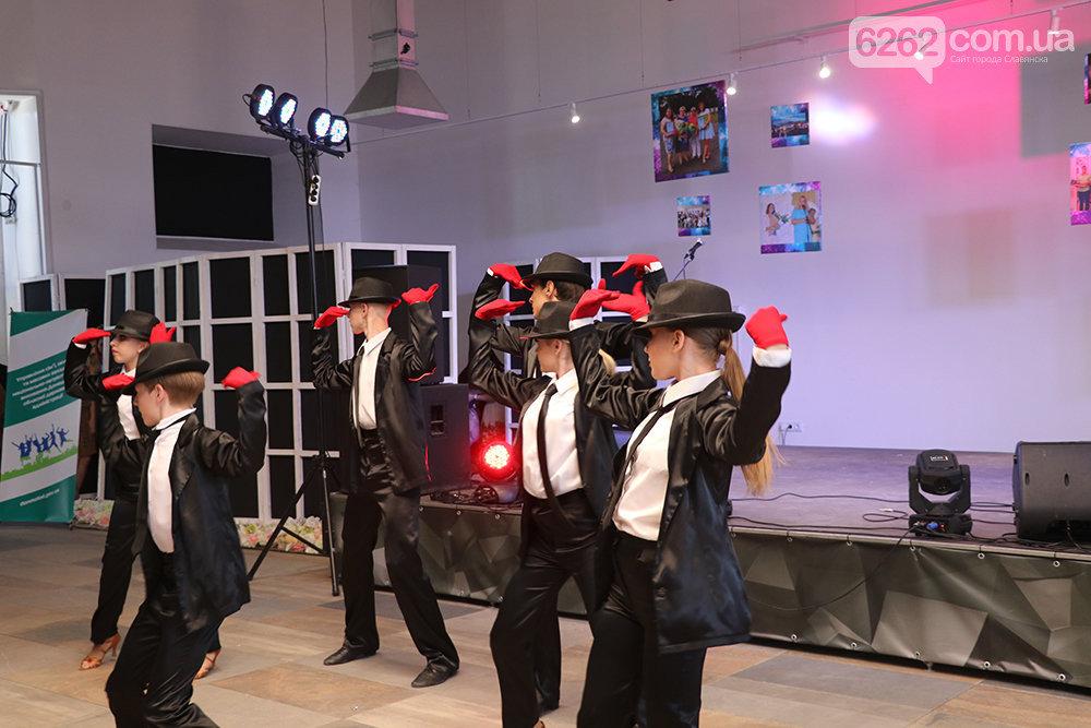 Костянтинівці стали переможцями та отримали нагороди у конкурсі «Молода людина року», фото-2