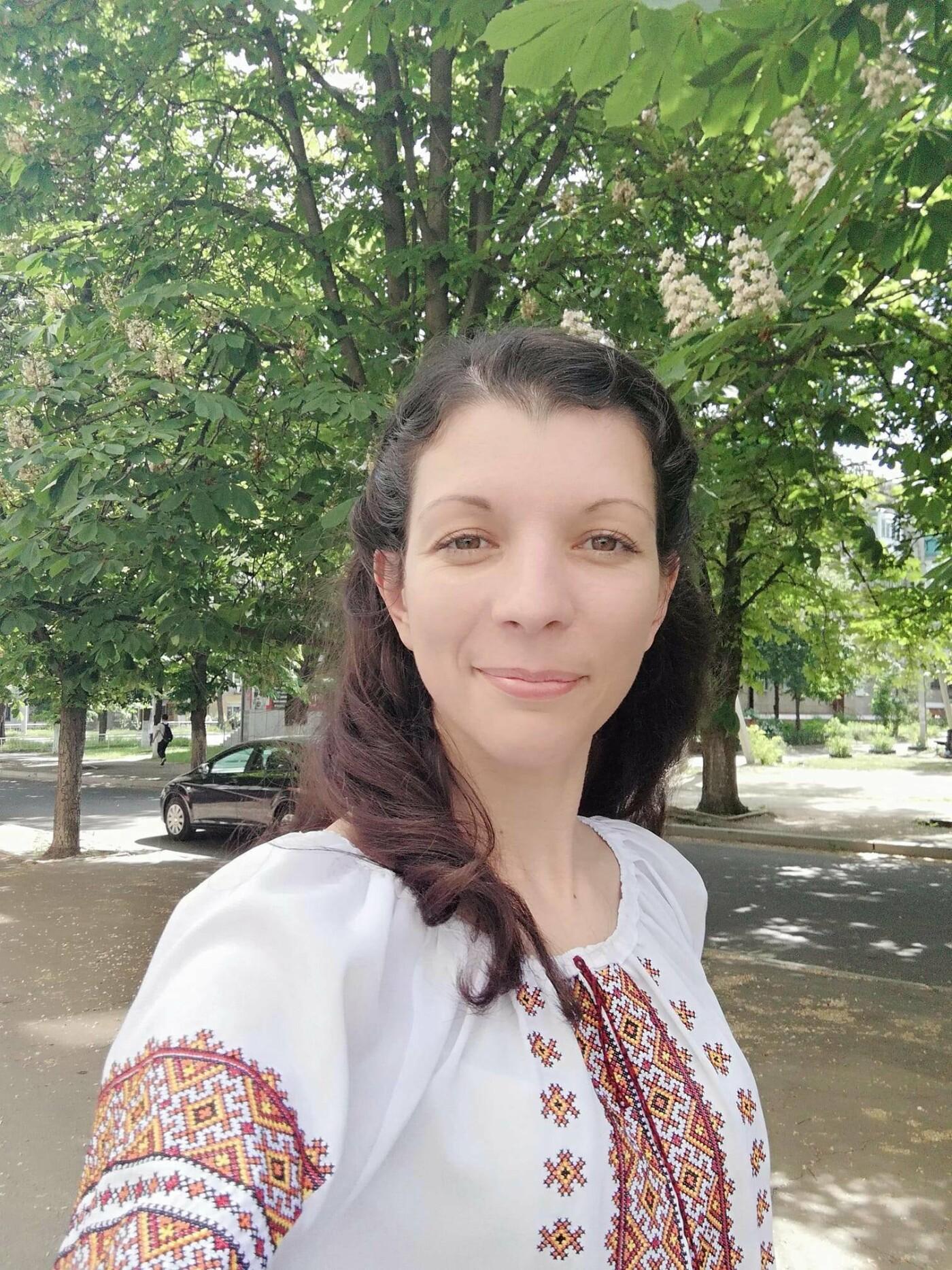 """""""Я громадянка України і хочу голосувати!"""" – як переселенці ставляться до можливості брати участь у виборах, фото-2"""