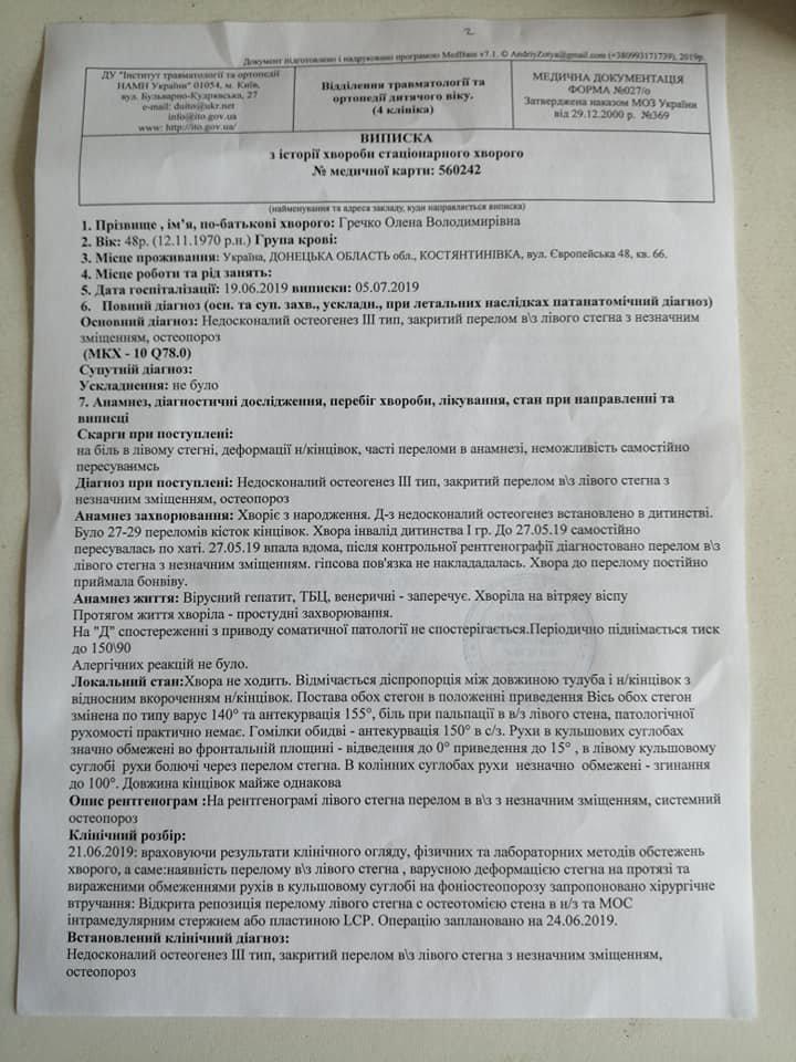 У Костянтинівці відбудеться благодійний майстер-клас, фото-4