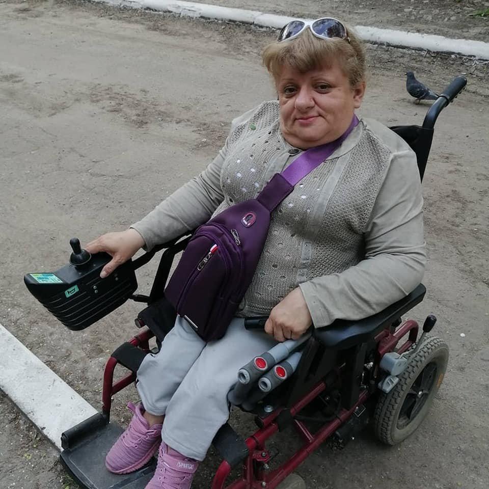 У Костянтинівці відбудеться благодійний майстер-клас, фото-1