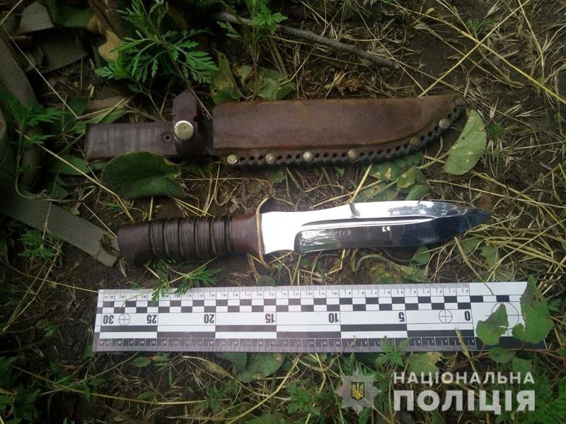 У Костянтинівці затримали групу наркодилерів, фото-2