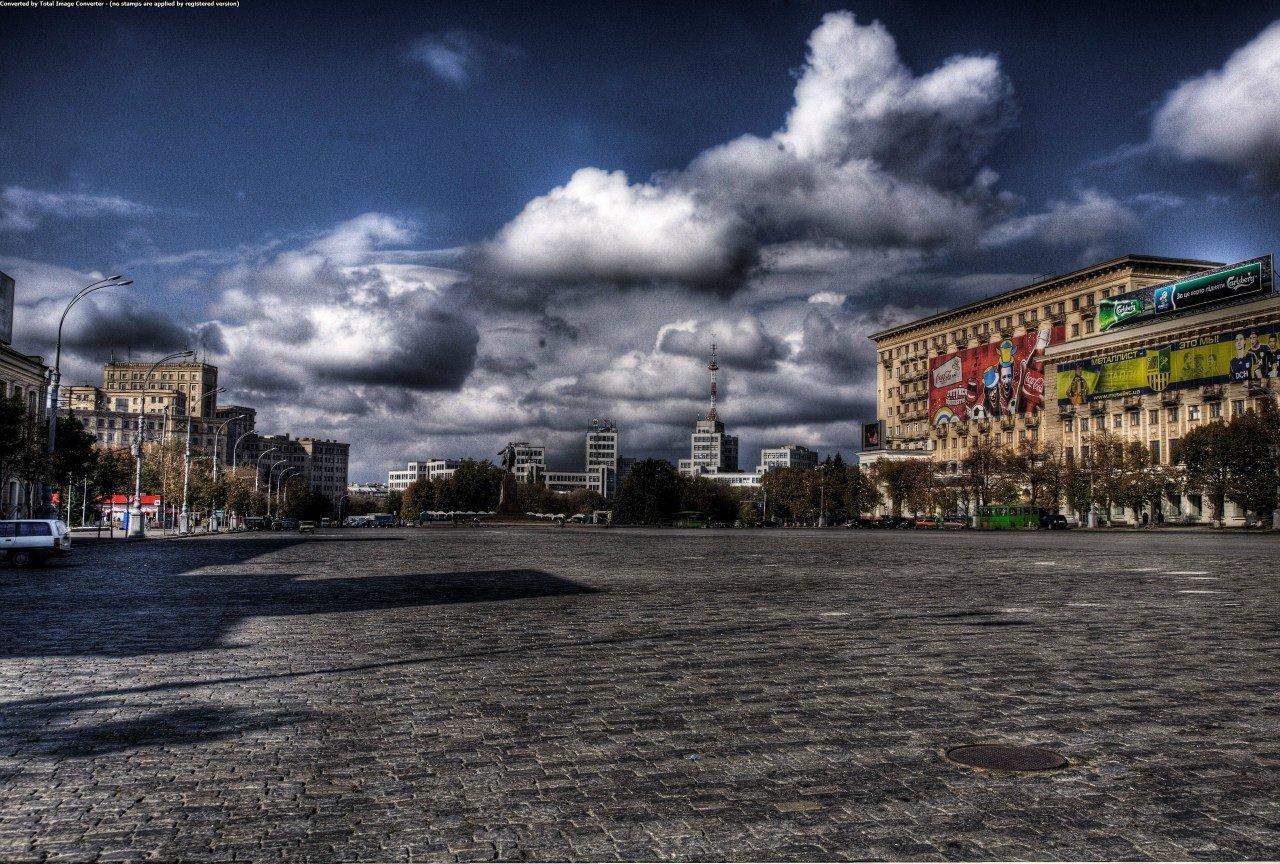 5 речей, які треба зробити подорожуючи до нового міста, фото-1
