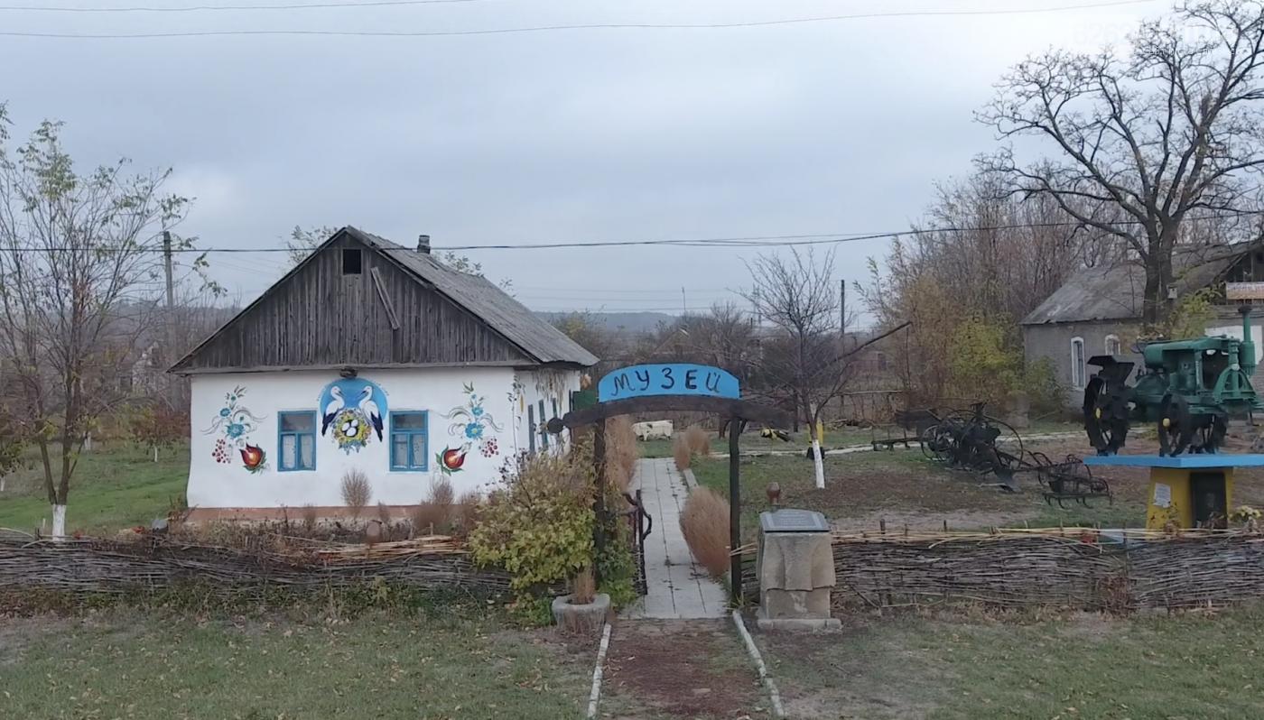 Три варіанти, куди поїхати на ці вихідні у Донецькій області, фото-3