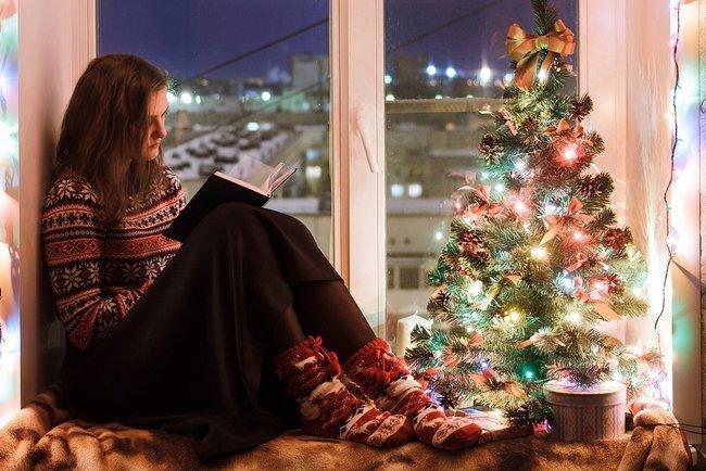 Завершення справ, подарунки і відпочинок. Що треба зробити у грудні, фото-1