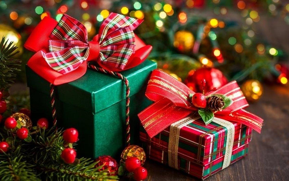 Завершення справ, подарунки і відпочинок. Що треба зробити у грудні, фото-2