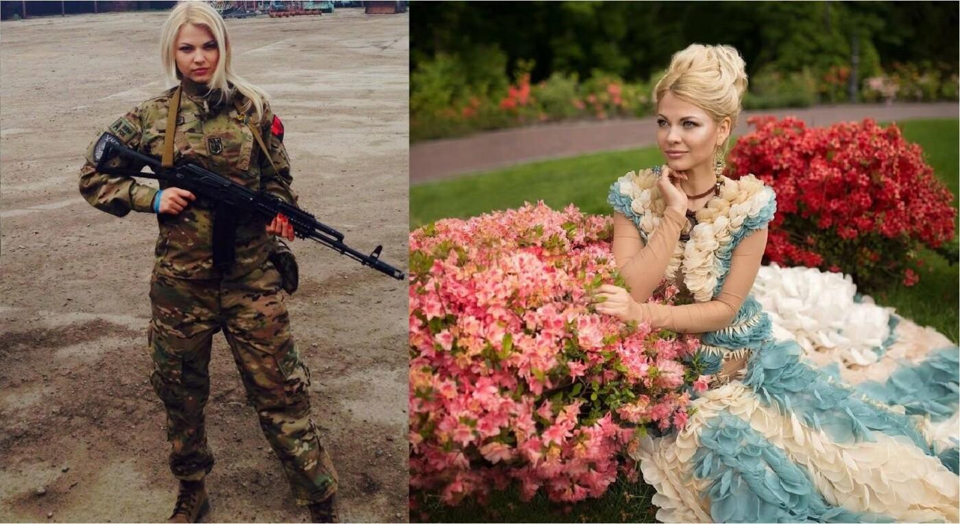 Що спільного у Анджеліни Джолі, Орландо Блума та Віталія Дейнеги ? Волонтери, яких знає світ, фото-4