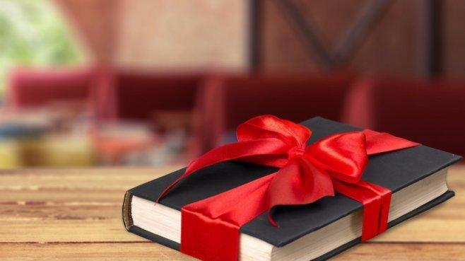 Що дарувати на Новий Рік? Ідеї подарунків, фото-4