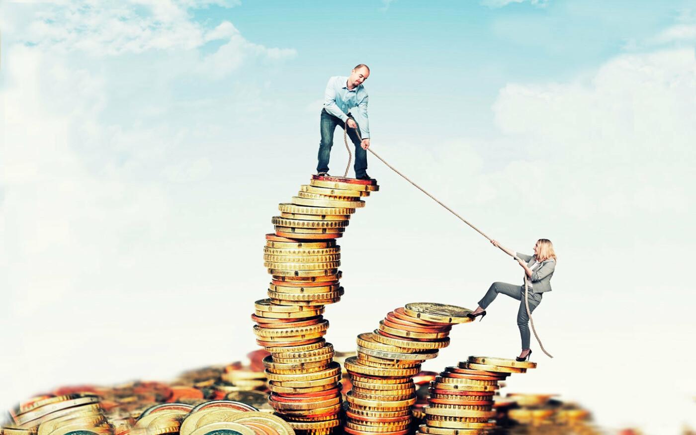 Комуналка, нова купюра та кредитування. Які зміни чекають українців з лютого 2020, фото-2