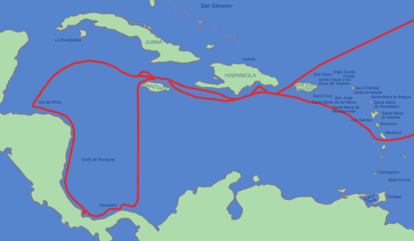 29 лютого: пропозиції «руки та серця» від жінок та експедиція Колумба, фото-1