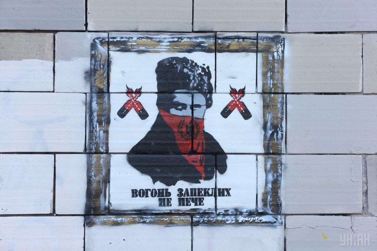 В Україні відзначають День народження Тараса Шевченка, фото-2