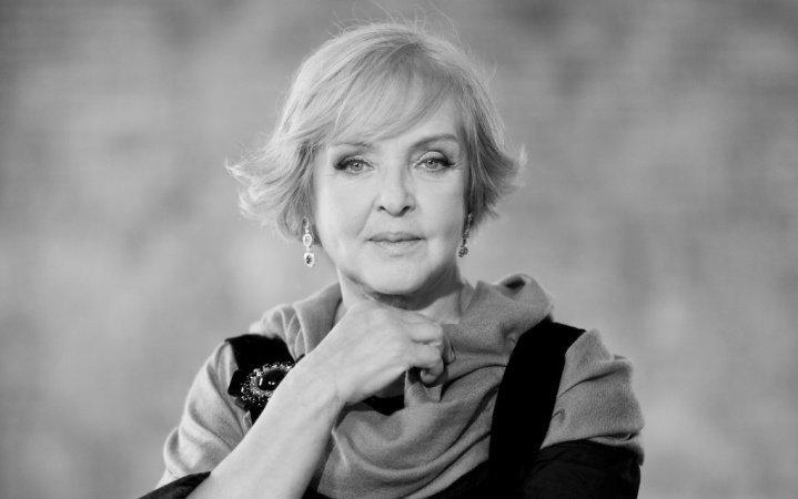 Стежками 8 березня. Відомі українські жінки які змінили світ, фото-8