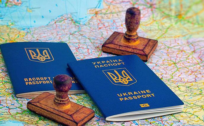 Виїзд за кордон під час карантину: можливо чи ні? , фото-2