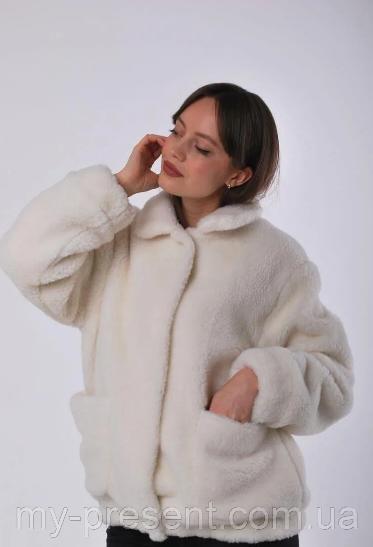 Якісний жіночий одяг з вовни мерноса, https://my-present.com.ua/